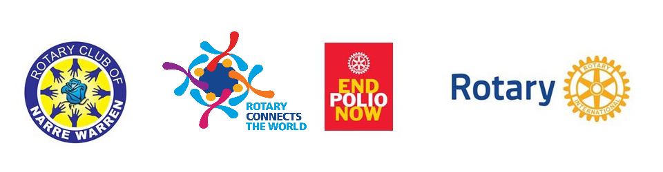 Rotary Club of Narre Warren